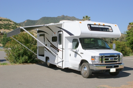2012 rb fleet - 10 19-22 exterior klein.jpg